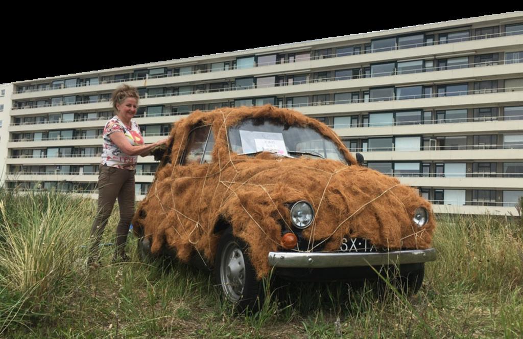 mosauto car art 1