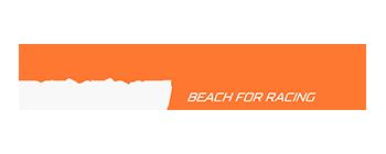 zandvoort-beyond-logo-w.png