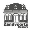 zandvoorts-museum-logo.png